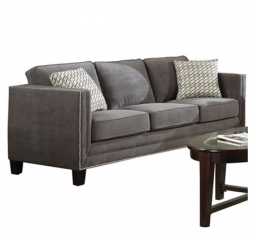 Emerald Home Furnishings U2013 Carlton Sofa ...