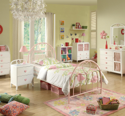 A America Grant Park Bedroom Collection | Broadway Furniture