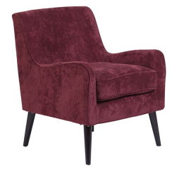 Kristina Accent Chair by Porter