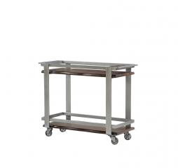 Sommerville Bar Cart