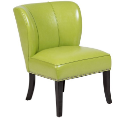 Ipanema Accent Chair by Porter