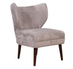 Layla Accent Chair by Porter