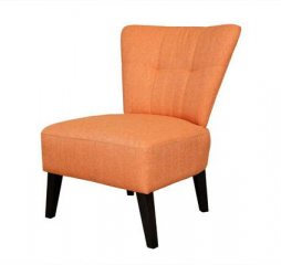 Maddie Accent Chair By Porter