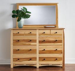 Adamstown Dresser by A-America
