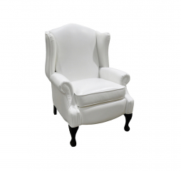 Addison Accent Chair by Omnia