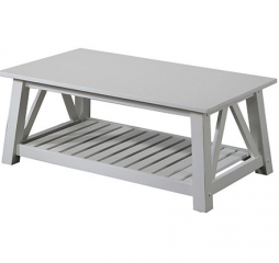 Elsinore 50″ Coffee Table by Winners Only