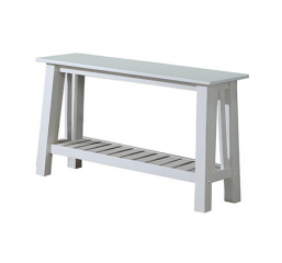 Elsinore 50″ Sofa Table by Winners Only