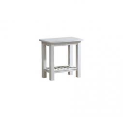 Elsinore 14″ Chair Side Table by Winners Only