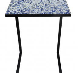 Tile Top C Table by Stylecraft