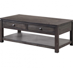 Hartford 50″ Coffee Table by Winners Only