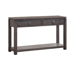Hartford 53″ Sofa Table by Winners Only