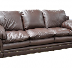 Arlington Sofa by Omnia