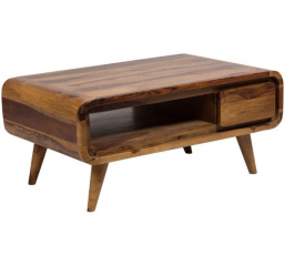 Oslo Coffee Table by Porter