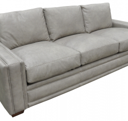 Asher Sofa by Omnia