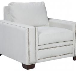 Ashton Chair by Omnia