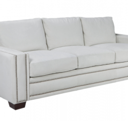 Ashton Sofa by Omnia