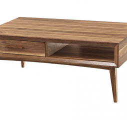 Venice 50″ Coffee Table by Winners Only