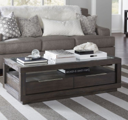 Oxford Coffee Table by Modus