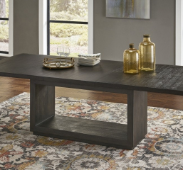 Oxford Table by Modus