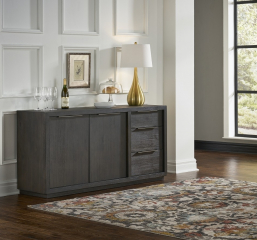 Oxford Sideboard by Modus