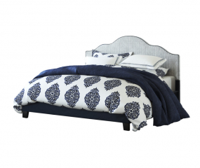 Anchor Bay Bed by Emerald Home Furnishings