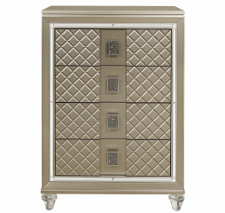 Youth Loudon Chest by Homelegance