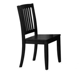 Palm Beach Side Chair by Winners Only