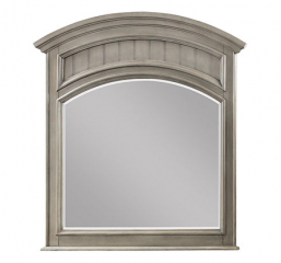 Barnwell 46″ Landscape Mirror by Winners Only