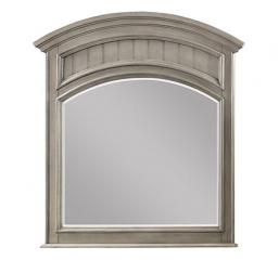 Barnwell 46″ Landscape Mirror by Winners Only