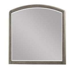 Barnwell Youth Mirror by Winners Only