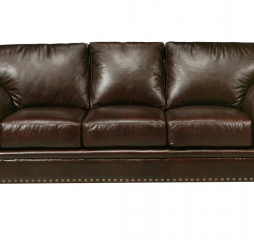 Beaumont Sofa by Omnia