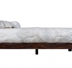 Big Sur Bed By Porter