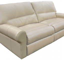Bedford Reclining Sofa by Omnia