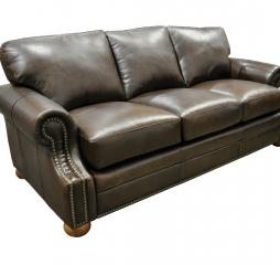 Bennett Sofa by Omnia