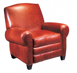 Bentley Accent Chair by Omnia