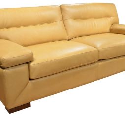 Biloxi Sofa by Omnia
