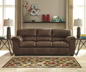 Bladen Sofa Signature Design by Ashley