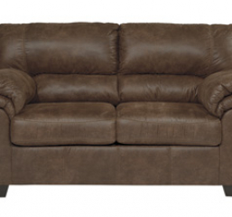 Bladen Loveseat Signature Design by Ashley