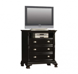 Madison TV Chest by Winners Only