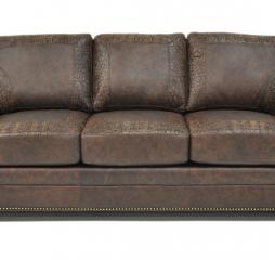 Bonanza Sofa by Omnia