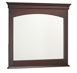 Renaissance 45″ Mirror by Winners Only