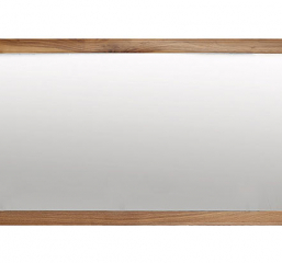 Venice 58″ Landscape Mirror by Winners Only