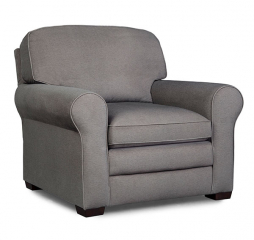 Nicodemus Club Chair by Best Home Furnishings
