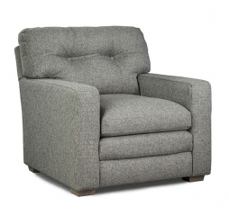 Cabrillo Club Chair by Best Home Furnishings