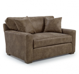 Hannah Club Chair by Best Home Furnishings