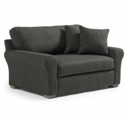 Sophia Club Chair by Best Home Furnishings