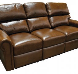Caldwell Sofa by Omnia