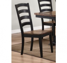 Cambridge Dining Chair by Urban Styles