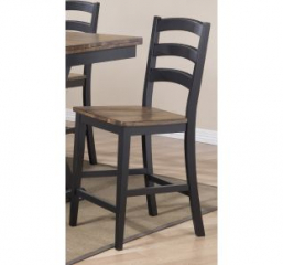 Cambridge Bar Stool by Urban Styles