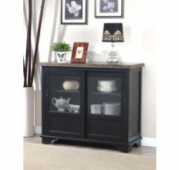 Cambridge Server by Urban Styles